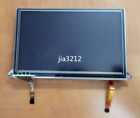 5''LCD Screen Display Panel Touch Screen Glass Digitizer For Sharp LQ050T5DW02