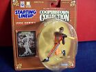 Frank Robinson Baltimore Orioles MLB Starting Lineup '98 Cooperstown Collection