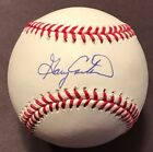 How to Know You're Buying Authentic Autographed Sports Memorabilia 2