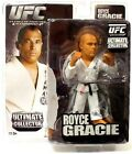 Round 5 MMA Ultimate Collector Figures Guide 36
