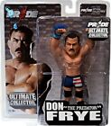 Round 5 MMA Ultimate Collector Figures Guide 60