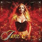 Crossfire by Issa/Issa (CD, Feb-2015, Frontiers Records (UK))