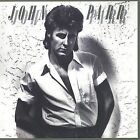 John Parr SELF-TITLED DEBUT cd 1984/2001 REMASTER (Simon Phillips.s/t)U.S.SELLER