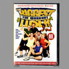The Biggest Loser The Workout DVD 2005 BRAND NEW
