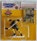 STARTING LINEUP HOCKEY 1995 EDITION CAM NEELY
