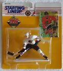 STARTING LINEUP HOCKEY 1995 EDITION CHRIS CHELIOS CHICAGO BLACKHAWKS