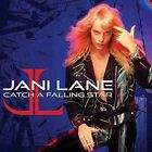 Jani Lane - Catch A Falling Star [CD]