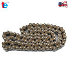 Cam Chain Timing Chain For Honda TRX300,TRX250X, , TRX300FW, TRX300EX