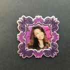 Hannah Montana Miley in Frame Only Disney Pin 61131