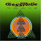 Rolie, Gregg : Roots CD Value Guaranteed from eBay's biggest seller!