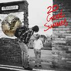 Buckets Rebel Heart - 20 Good Summers [CD]