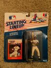 Starting Lineup George Bell 1988 action figure