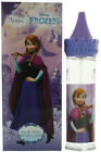 Disney Anna Castle by Disney Princess for girls EDT 3.3 / 3.4 oz New in Box