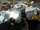 Honda CT110 ATC110 Honda, Honda Three Wheeler 110 Engine Rebuilding