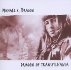 DRAGON,MICHAEL C-DRAGON OF TRANSSYLVANIA (GER) CD NEW