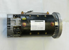 10 inch Electric Vehicle EV Motor for DC cars More Power than the Warp 9