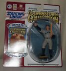 1995 STARTING LINEUP 68555 BABE RUTH * COOPERSTOWN- *NOS* SLU #1