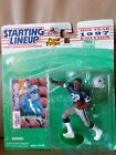 1997 Edition Starting Lineup EMMITT SMITH 4
