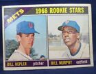 Top 10 Baseball Rookie Cards of the 1960s 19
