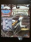 Mickey Mantle N.Y. Yankees Starting Lineup 1997 Cooperstown Collection 4