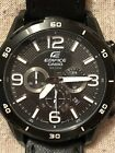 Casio Edifice EFR-538
