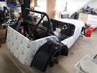 KIT CAR PROJECT High Spec Parts UPGRADE YOURS Robin Hood 2B Lotus 7 Caterham