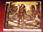 Ancient Empire-Eternal Soldier CD NEW