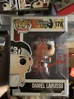 2015 Funko Pop Karate Kid Vinyl Figures 8