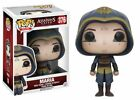 Ultimate Funko Pop Assassin's Creed Vinyl Figures List and Gallery 5
