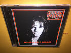 ANDY TAYLOR (Duran Duran) solo CD rare THUNDER extended 1987 format cdr