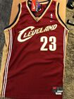 Ultimate Cleveland Cavaliers Collector and Super Fan Gift Guide  49