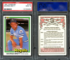1948 Leaf Williams PSA 9, 53 Topps Mantle PSA 8, 52 Topps Mays PSA 8 and more, Highlight PWCC Premier Auction #3 9