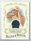 2016 Topps Allen & Ginter Baseball Cards - Review & Hit Gallery Added 21