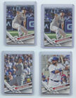 Adrian Gonzalez Rookie Cards Checklist and Guide 9