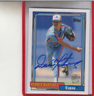 2012 Topps Archives Baseball Cards 30