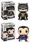 Ultimate Funko Pop Superman Figures Checklist and Gallery 7