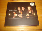 Audiophile OSIRIS TRIO 25 25th Anniversary CHALLENGE CLASSICS 5 CD NEW SEALED
