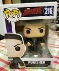 Ultimate Funko Pop Punisher Figures Checklist and Gallery 5