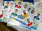 2017 Panini Road to 2018 World Cup Soccer Stickers 15