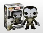 Ultimate Funko Pop Punisher Figures Checklist and Gallery 8