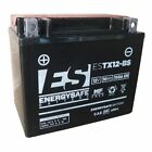 Battery Energysafe ESTX12-BS Aeon Crossland LC 4T 300