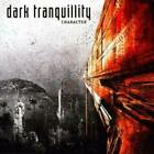 Dark Tranquillity : Character CD (2005) Highly Rated eBay Seller, Great Prices