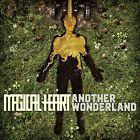 Magical Heart-Another Wonderland CD NEW