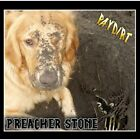 Preacher Stone-Paydirt CD NEW
