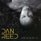 Dan Reed : Coming Up for Air CD (2010) Highly Rated eBay Seller, Great Prices