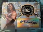Site Contest: Win a Free 2018 Topps WWE Hobby Box - Winners Picked 17