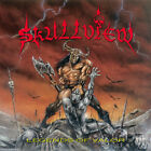 SKULLVIEW - Legends Of Valor (CD 1997 R.I.P. Records) NEW SEALED
