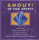 Various Artists : Shout in the Spirit CD Highly Rated eBay Seller Great Prices