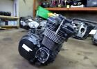 1985 Suzuki GS550E SM219-1. engine motor and transmission