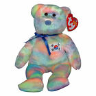 Ty Beanie Baby Coreana - MWMT (Country Exclusive)